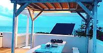 Ocean View BBQ 3F