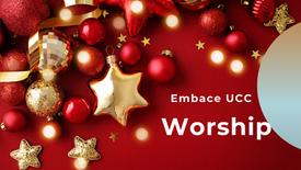 December 27 Worship