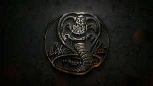 Cobra Kai Season 2 Trailer Pt. 1