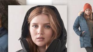 Addition Elle (Digital Ad)