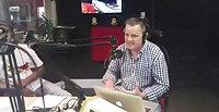 Diepsloot Foundation Radio Interview
