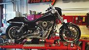 Raven Motors 4