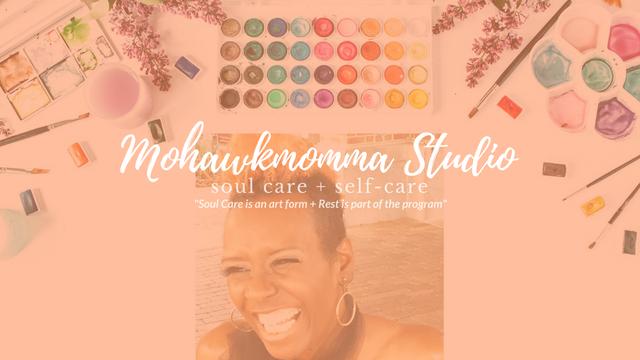 Mohawkmomma Studio