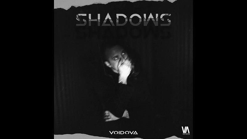 "New Single ""Shadows"""