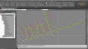 Overview-Township Roads Design-Part 2