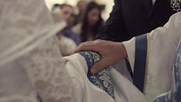 Casamento Adriana e Antonio