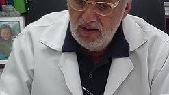 Aviso Corona Virus - Dr Luis