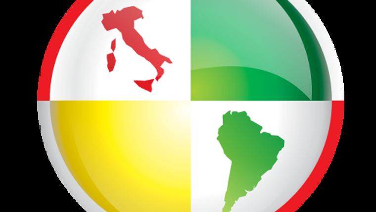 Novidades Simpósio Ítalo Brasil 2020