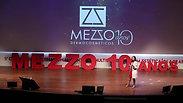 VIDEO_02_MEZZO