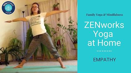ZENworks Yoga: EMPATHY
