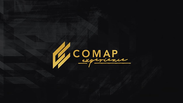 Comap Exclusive