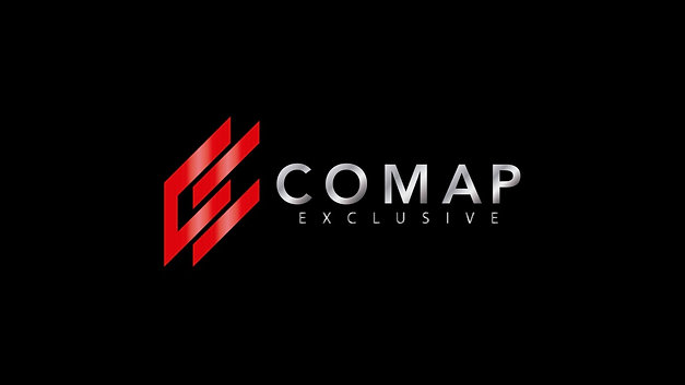 Evento Comap Exclusive