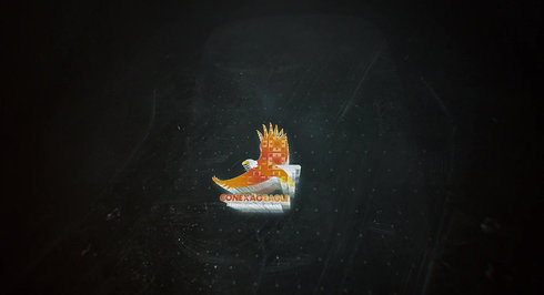 PackShot Conexão Eagle