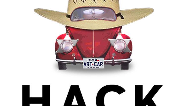 Art Car Videos