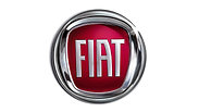 Fiat 500 Mirror - Maps - Apple CarPlay