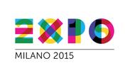 EXPO 2015   PAVILION ZERO