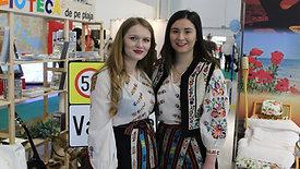 Târgul de Turism al României, 21-24 februarie 2019
