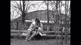 """""""Doaga lu´ Dragan"""" - Clip publicitar (IMAPA, 2010)"""