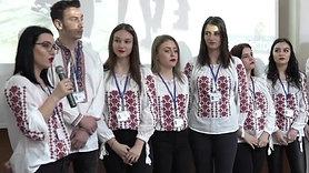 """""""Promovăm Împreună România"""", Ediția a V-a, 13 decembrie 2019 - Filmul evenimentului (varianta lungă)"""