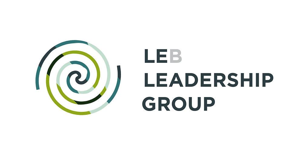 LeBlanc-logo_animated
