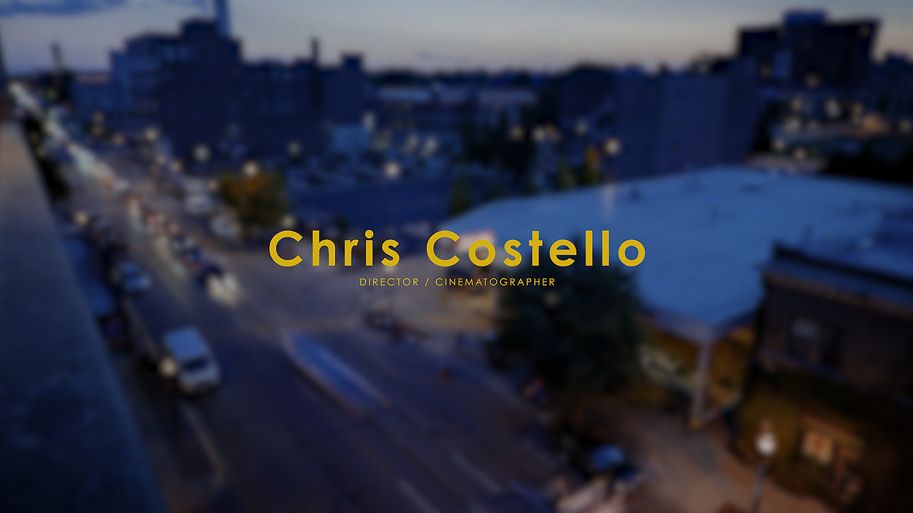chriscostello.mov@gmail.com