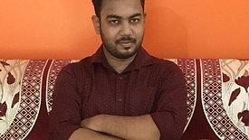 Mr. Rajat Wakchaware