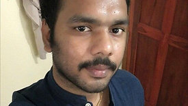Dr. Gnana Sekaran