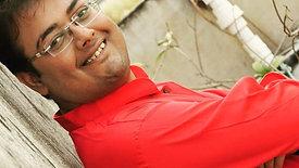 Mr. Anirban Maulik