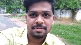 Mr. Shiva kumar