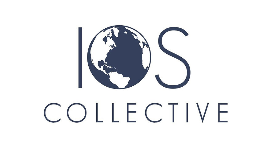 Leaders of the IOS Collective