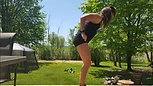 Burpees   How To