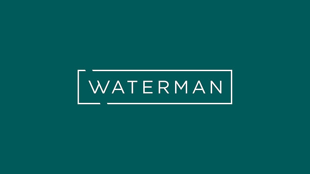 Client: Waterman Business Centres