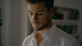 Swisse Evolution with Chris Hemsworth