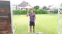 Vertical Rope_Pt4