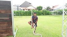 Vertical Rope_Pt3