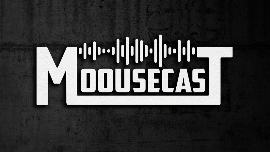 MOOUSECAST