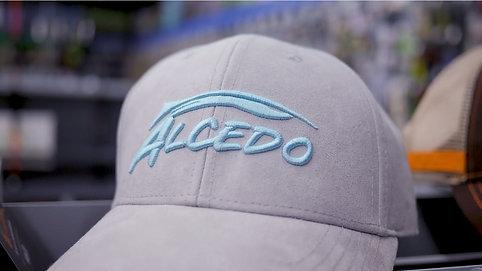 Présentation du magasin Alcedo Saint Omer
