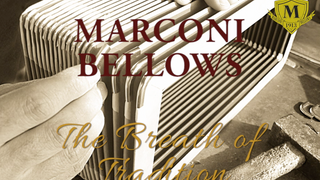 Marconi Bellows Tradition