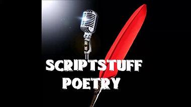 Scriptstuff Poetry Nights