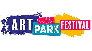 Scriptstuff Poetry @ Art in the Park 2021