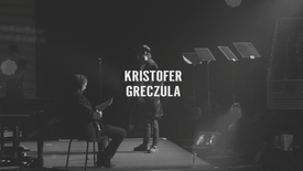 Kristofer Greczula