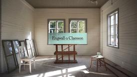 Engwall & Claesson