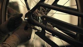 Fixi.Bike