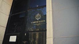 LW 5 - Processen full