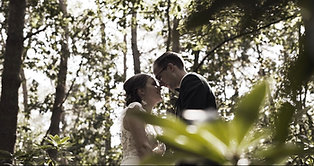 ELISE & TOM - FRIS WEDDING FILM