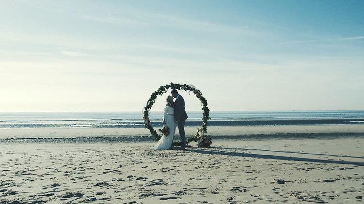 FRIS WEDDING FILMS