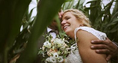 SASKIA & GUUS - FRIS WEDDING FILM