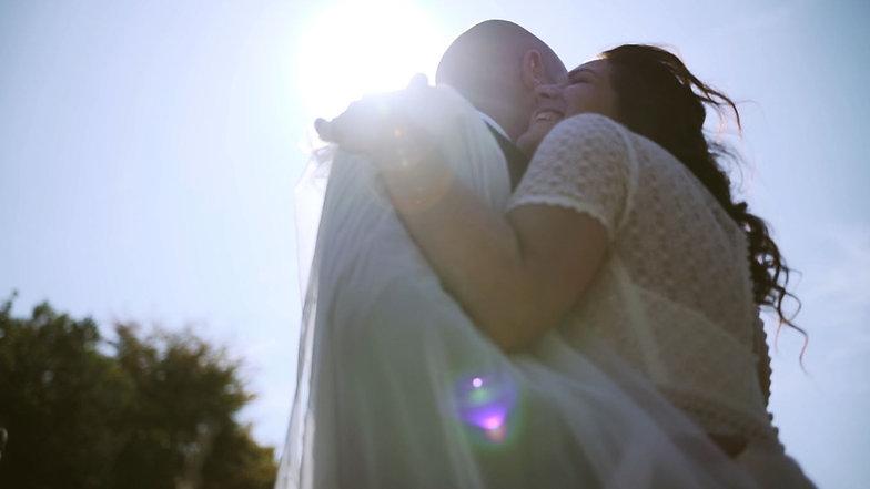 FRIS WEDDING FILMS.