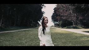 SELINE & DEVID - FRIS WEDDING FILM