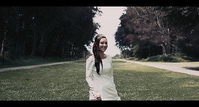 FRIS WEDDING FILM - SELINE & DEVID